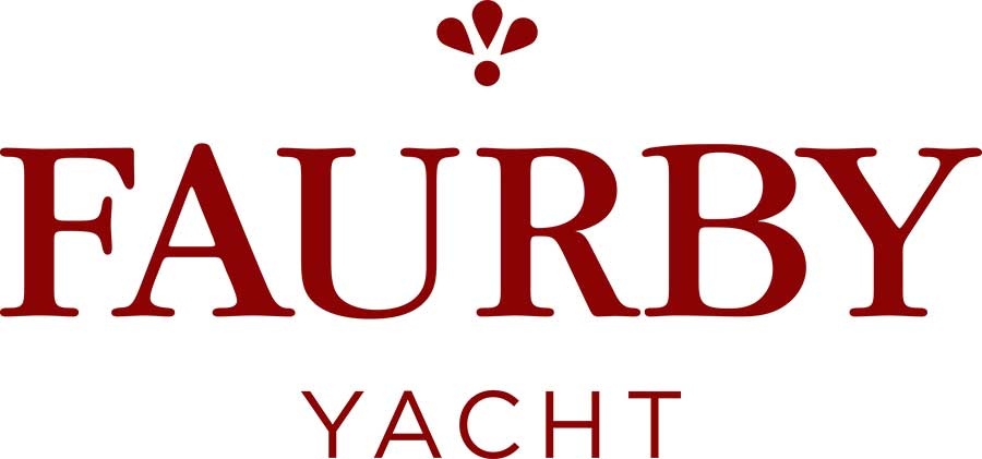 Faurby Yachts