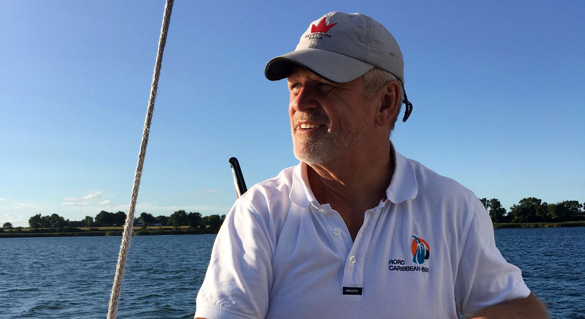 eb0d6a12b What is a good cruising sail? - Elvstrøm Sails