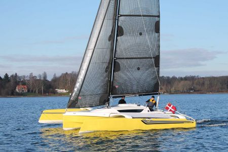 Dragonfly 25